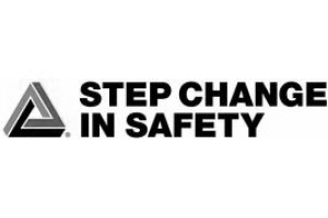 Step Change in Safety